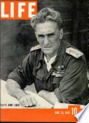 24 июн 1940