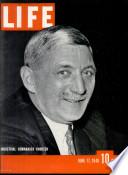 17 июн 1940