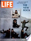 28 июн 1968