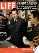 9 дек 1957