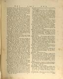 Стр. 219