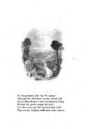 Стр. 115