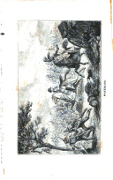 Стр. 318