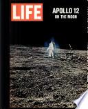 12 дек 1969