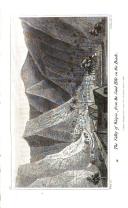 Стр. 330