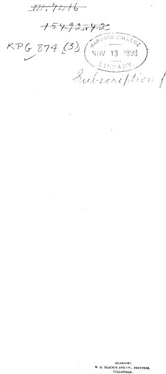 [merged small][merged small][ocr errors][merged small][merged small]