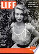 23 июн 1952