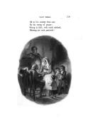 Стр. 179