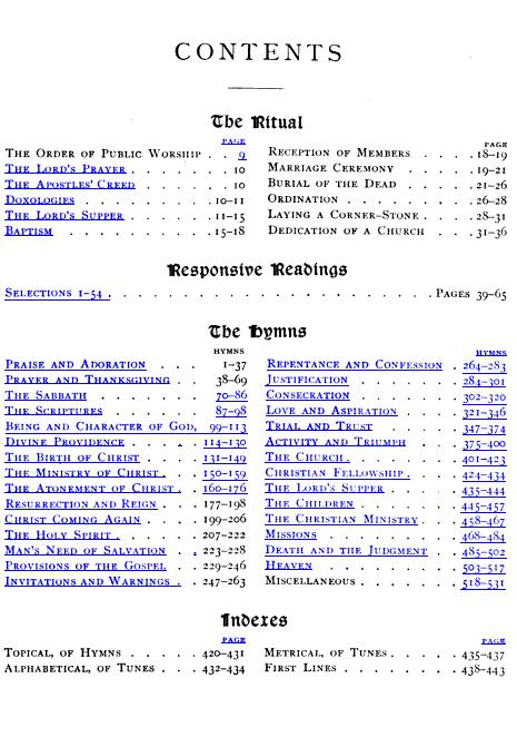 [merged small][merged small][merged small][merged small][merged small][merged small][merged small][merged small][merged small][merged small][merged small][merged small][merged small][merged small][merged small][merged small][merged small][merged small][merged small][ocr errors][merged small][merged small][merged small][merged small][ocr errors][ocr errors][ocr errors][merged small][merged small][merged small][merged small][merged small][merged small][merged small][merged small][merged small][merged small][merged small]
