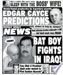 22 апр 2003