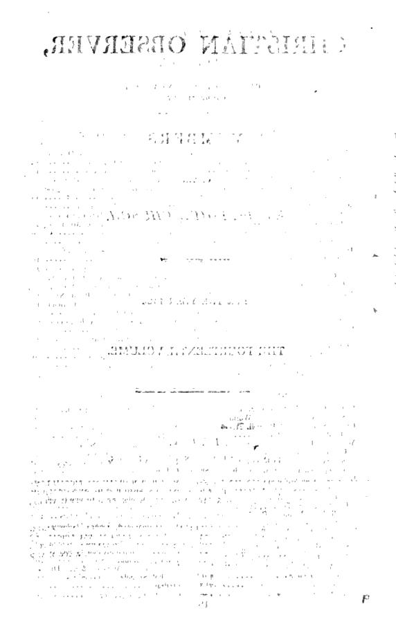 [merged small][ocr errors][ocr errors][ocr errors][ocr errors][ocr errors][merged small][ocr errors][ocr errors][ocr errors][ocr errors][ocr errors][ocr errors][ocr errors][ocr errors][ocr errors][graphic][ocr errors][merged small][ocr errors][ocr errors][ocr errors][ocr errors]