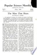 июл 1916