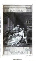Стр. 174