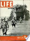 27 мар 1944