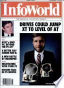 15 апр 1985