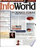 13 май 2002