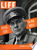 25 сен 1939