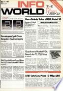 11 май 1987