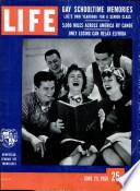 23 июн 1958