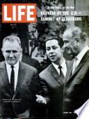 30 июн 1967