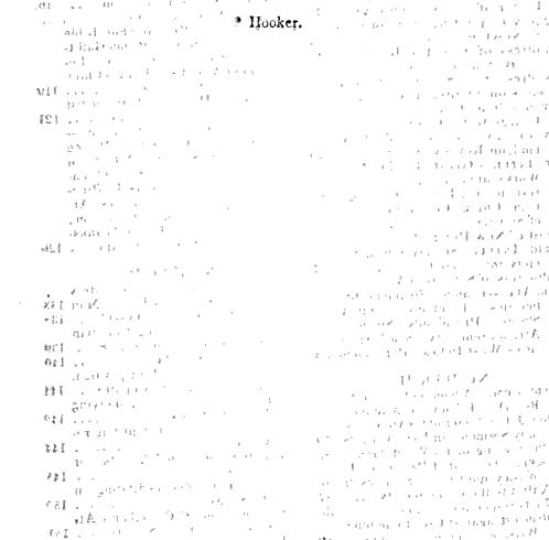 [merged small][merged small][ocr errors][merged small][merged small][ocr errors][ocr errors][ocr errors][merged small][ocr errors][ocr errors][ocr errors][ocr errors][ocr errors][ocr errors][ocr errors][ocr errors][ocr errors][ocr errors][ocr errors][ocr errors][ocr errors][merged small][merged small][merged small][ocr errors][ocr errors][merged small][ocr errors][merged small][merged small][ocr errors][ocr errors][ocr errors]