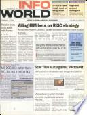 1 фев 1993